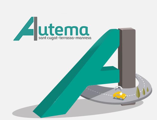 atuema-image (2)