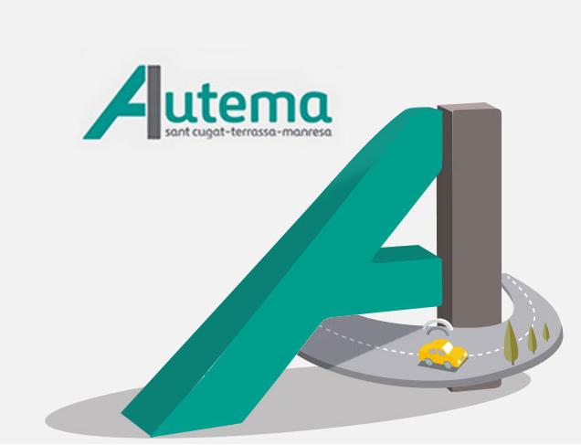 atuema-image