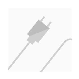 descuentos-05-satelise-